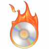 Free Archiver and Free CD & DVD Burner Download