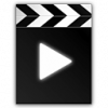 Free Media Player Download